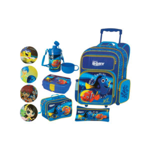 Pack scolaire DISNEY