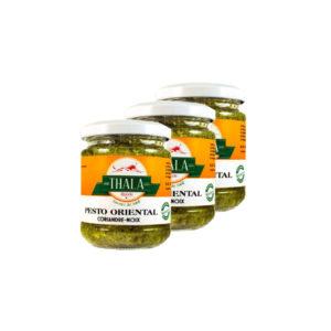 Pesto oriental THALA