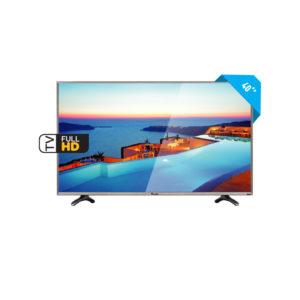 TV LED 40 FULL HD CONDOR