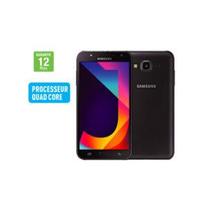 Smartphone J7 CORE SAMSUNG