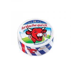 Fromage fondu VACHE QUI RIT