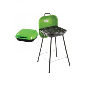 Barbecue valise PIC NIC GRILL