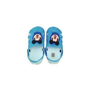 Crocs enfant MICKEY