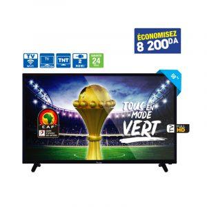 SMART TV 50 '' CONDOR