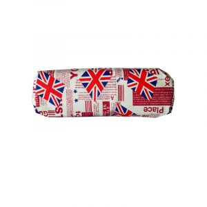 Trousse London GOLDEN