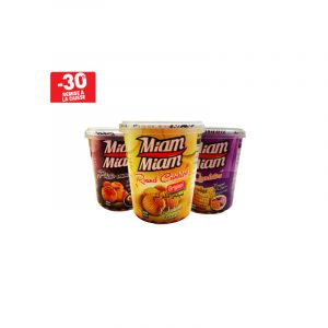 Chips MIAM MIAM