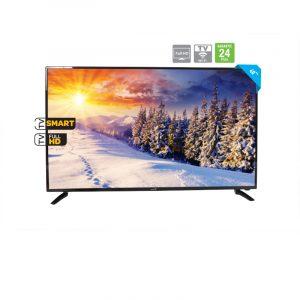 """TV LED smart 40"""" TELESTAR"""