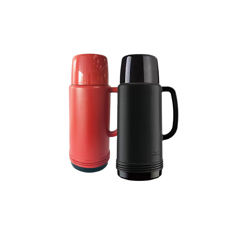 Thermos ideal bottle INVICTA