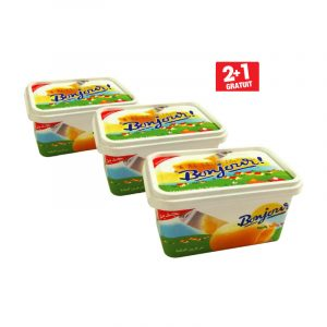 Margarine BONJOUR