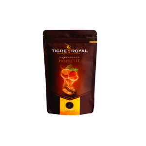 Café TIGRE ROYAL