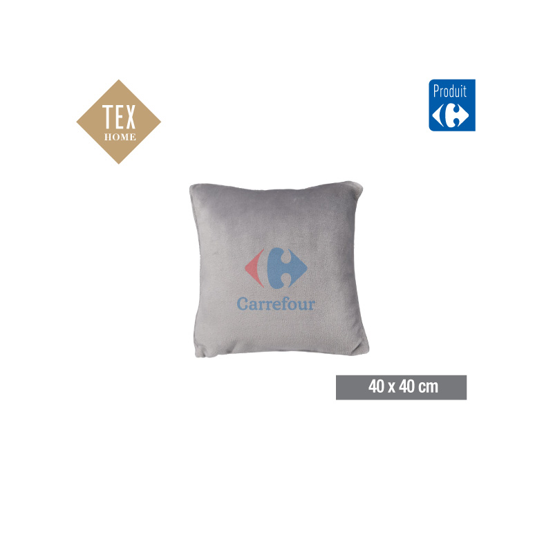 Coussin TEX