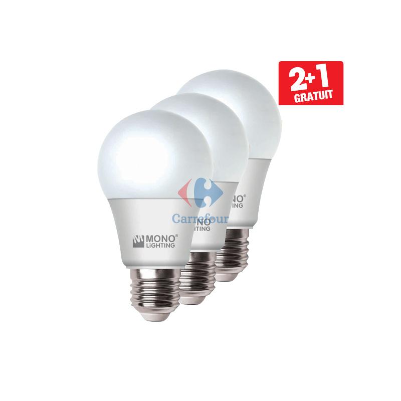 Lampe LED MONO ELECTRIC