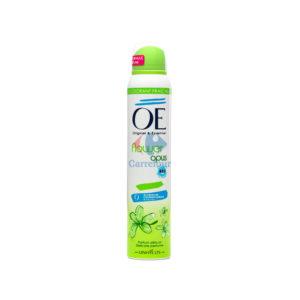 Déodorant OE