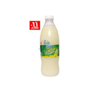 Citronnade Laymouna SOUMMAM