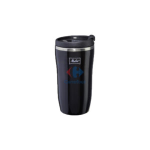 Thermos chope