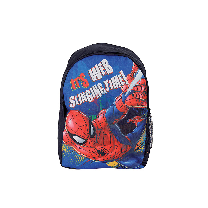 Sac à dos VERTEX Spiderman